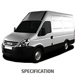 Iveco Daily 2006