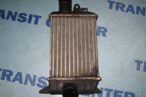 Intercooler 2.5 TDI Ford Transit 1994-2000 d\'occasion