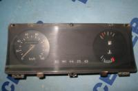 Compteur Ford Transit 1986-1991 d'occasion