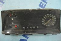 Compteur Ford Transit 1986-1994 d'occasion