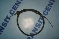 Cable d'accouplement Ford Transit 1978-1988 d'occasion