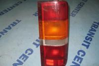 Lampe arriere droite Ford Transit 1986-1991 d'occasion
