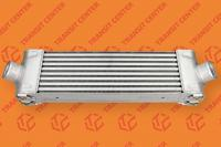 Radiateur intercooler Ford Transit 2.2 2.4 TDCI 2006-2013 d'occasion