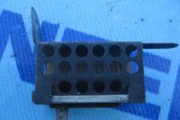 Resistor de soufflante Ford Transit 1991-1994 d'occasion