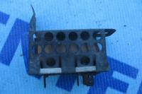 Resistor de soufflante  Ford Transit 1994-2000 d'occasion