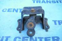 Cintre de ressort droite Ford Transit skrzyniowy 2000-2013 d'occasion