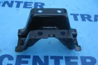 Cintre de support d'arbre Ford Transit 2003-2013 d'occasion
