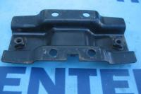 Cintre de support d'arbre Ford Transit long 2000-2013 d'occasion