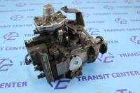 Pompe d'injection 2.5 diesel BOSCH Ford Transit 1994-2000 d'occasion