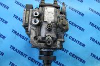 Pompe d'injection vp44 0470504010  Ford Transit 2000-2006 d'occasion
