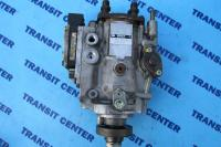 Pompe d'injection vp44 0470504018 Ford Transit 2000-2006 d'occasion