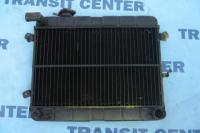 Radiateur 2.0 OHC Ford Transit 1978-1985 d'occasion