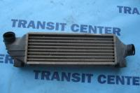 Intercooler Ford Transit 2.0 2000-2006 d'occasion
