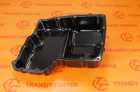 Carter d'huile Ford Transit 2000-2010, 2.4 Trateo nouveau