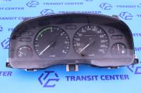 Compteur Ford Transit 1994-2000 d'occasion
