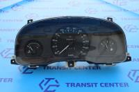 Compteur Ford Transit 1997-2000 d'occasion