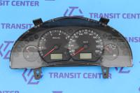Compteur Ford Transit Connect 2002 d'occasion
