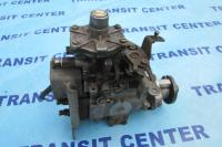 Pompe d'injection Bosch 686-2 Ford Transit 2.5 Diesel 1994-2000 d'occasion