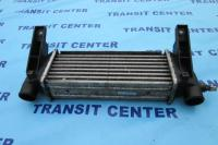 Intercooler Ford Transit Connect 2002 d'occasion