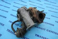 Turbine 2.5 TD 85 ps Ford Transit 1994-1997 d'occasion