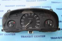 Compteur Ford Transit 1994-1997 d'occasion