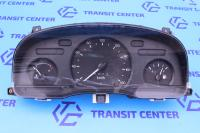 Compteur Ford Transit 2000, 2.0 2.4 TDDI d'occasion