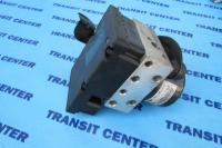ABS pompe Ford Transit Connect 2002, 2M512M110EE d'occasion