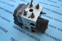 ABS pompe Ford Transit 1997, 99VB2C219AB d'occasion