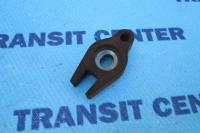 Fixation d'injecteur Ford Transit Connect d'occasion