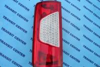 Lampe arriere gauche Ford Transit Connect 2009 d'occasion