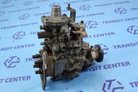 Pompe d'injection Ford Transit 1988, 2.5 Diesel Bosch 288-1 d'occasion