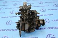 Pompe d'injection Ford Transit 1988, 2.5 Diesel Bosch 431 d'occasion