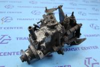 Pompe d'injection Ford Transit 2.5 Diesel 1985 Lucas CAV d'occasion