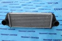 Intercooler Ford Transit Connect 2006 d'occasion