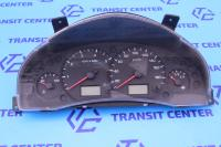 Compteur Ford Transit 2003-2006 d'occasion