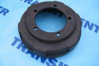 Tambour de frein 15' FWD Ford Transit 2000-2006 d'occasion