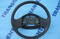 Volant pour Ford Transit 2000 - 2006 MK6 d'occasion