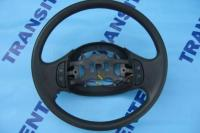 Volant pour Ford Transit 2000 – 2006 MK6 d'occasion