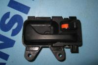 Poignee interieure portiere droite avant Ford Transit 1986-1994 d'occasion