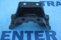 Cintre de support d'arbre Ford Transit 2000-2013 d'occasion