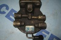 Base de filtre de carburant  Ford Transit 1986-1997 d'occasion