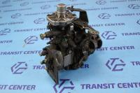 Pompe d'injection Ford Transit 1988, 2.5 Diesel Bosch 567-1 d'occasion