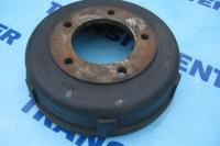 Tambour de frein  16' RWD Ford Transit 2000-2006 d'occasion