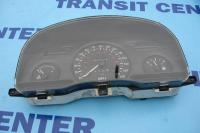 Compteur Ford Transit 2.4 2.0 DI 2000-2004 d'occasion